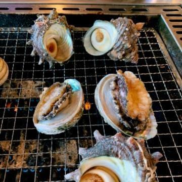 「好きな食べ物No.3?」02/27(02/27) 07:45 | 一堂 あずさの写メ・風俗動画