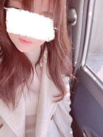 「おはよう〜」02/27(02/27) 08:37 | しほの写メ・風俗動画