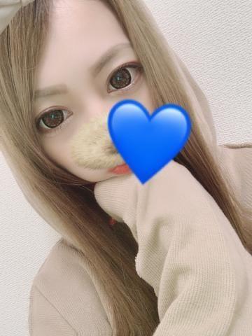 「?????? ??? >?」02/27(02/27) 11:55 | くうの写メ・風俗動画