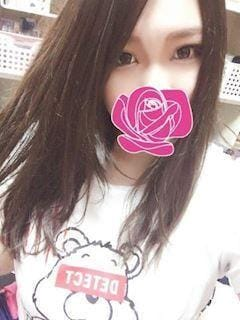 「明日はなんと!」02/27(02/27) 13:01 | りょうの写メ・風俗動画