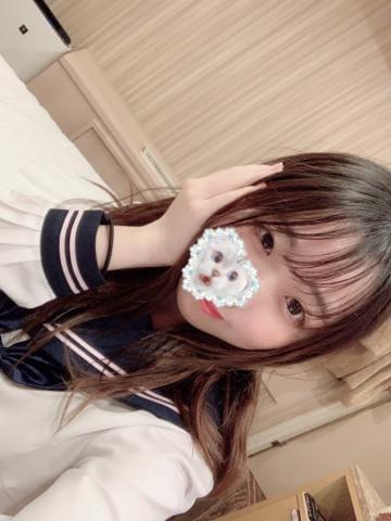 「出勤します♡」02/27(02/27) 13:31 | えみの写メ・風俗動画