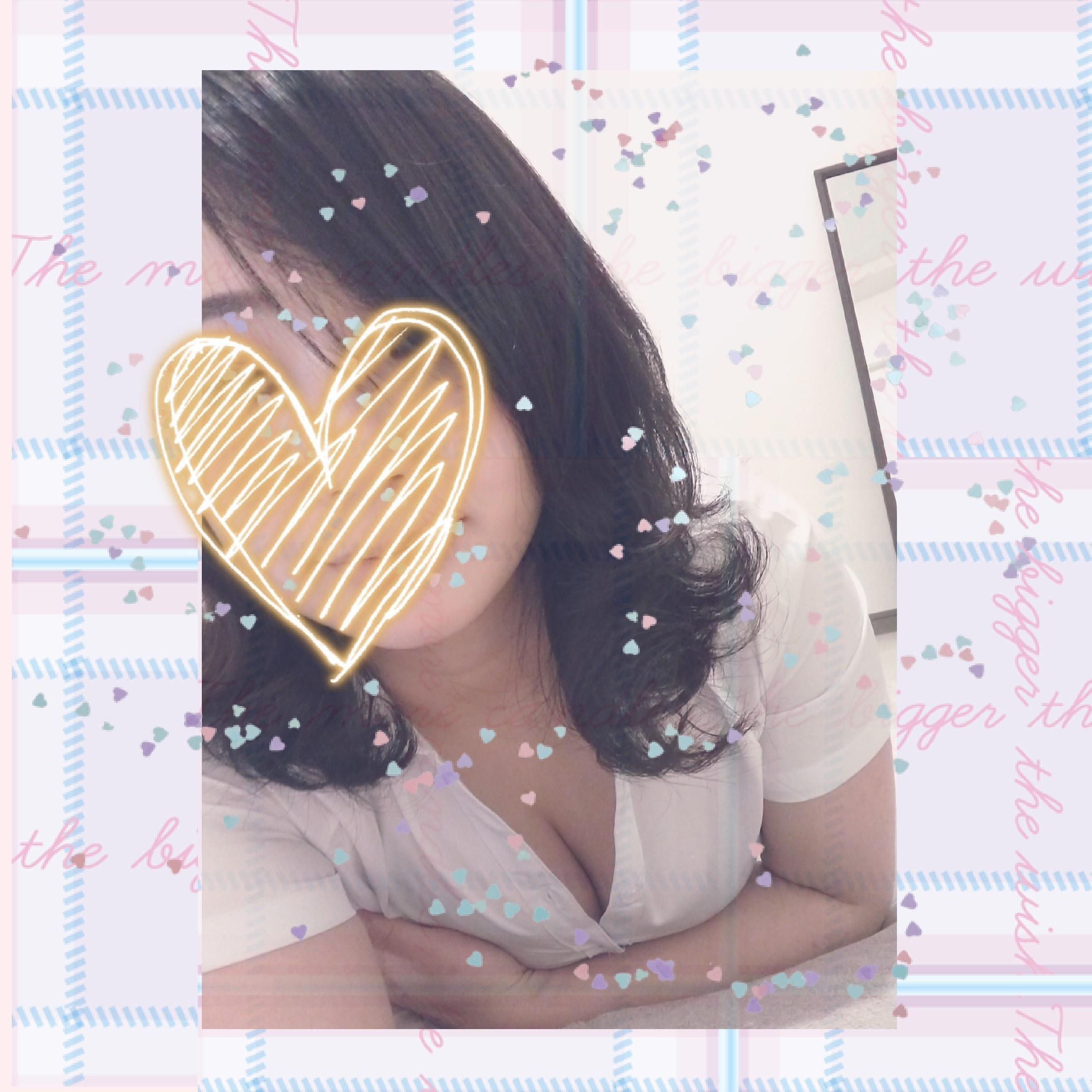 「出勤してます♡」02/27(02/27) 13:37 | 藤村みかの写メ・風俗動画