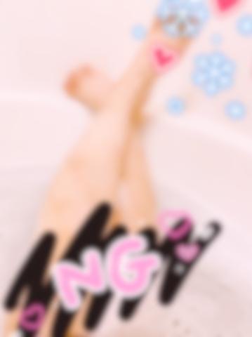 「いま」02/27(02/27) 13:41 | みおの写メ・風俗動画
