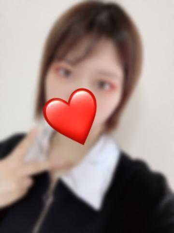 「出勤しました!」02/27(02/27) 14:01 | かえでの写メ・風俗動画