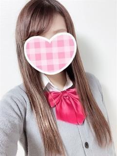 「出勤しました♪」02/27(02/27) 15:04 | 新入生みよ☆エロカワ生徒☆の写メ・風俗動画