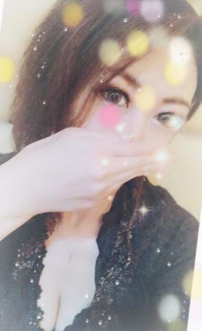 「オハヨ(・ω・)つ⊂(・ω・)」02/27(02/27) 15:17   ゆうの写メ・風俗動画