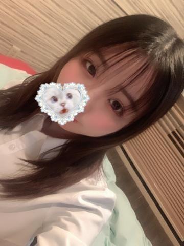 「おれい♡スタートのおにいさま」02/27(02/27) 15:50 | えみの写メ・風俗動画