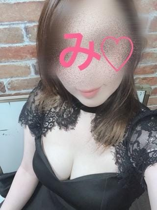 「こんにちは( ¨??)」02/27(02/27) 16:20   みれいの写メ・風俗動画