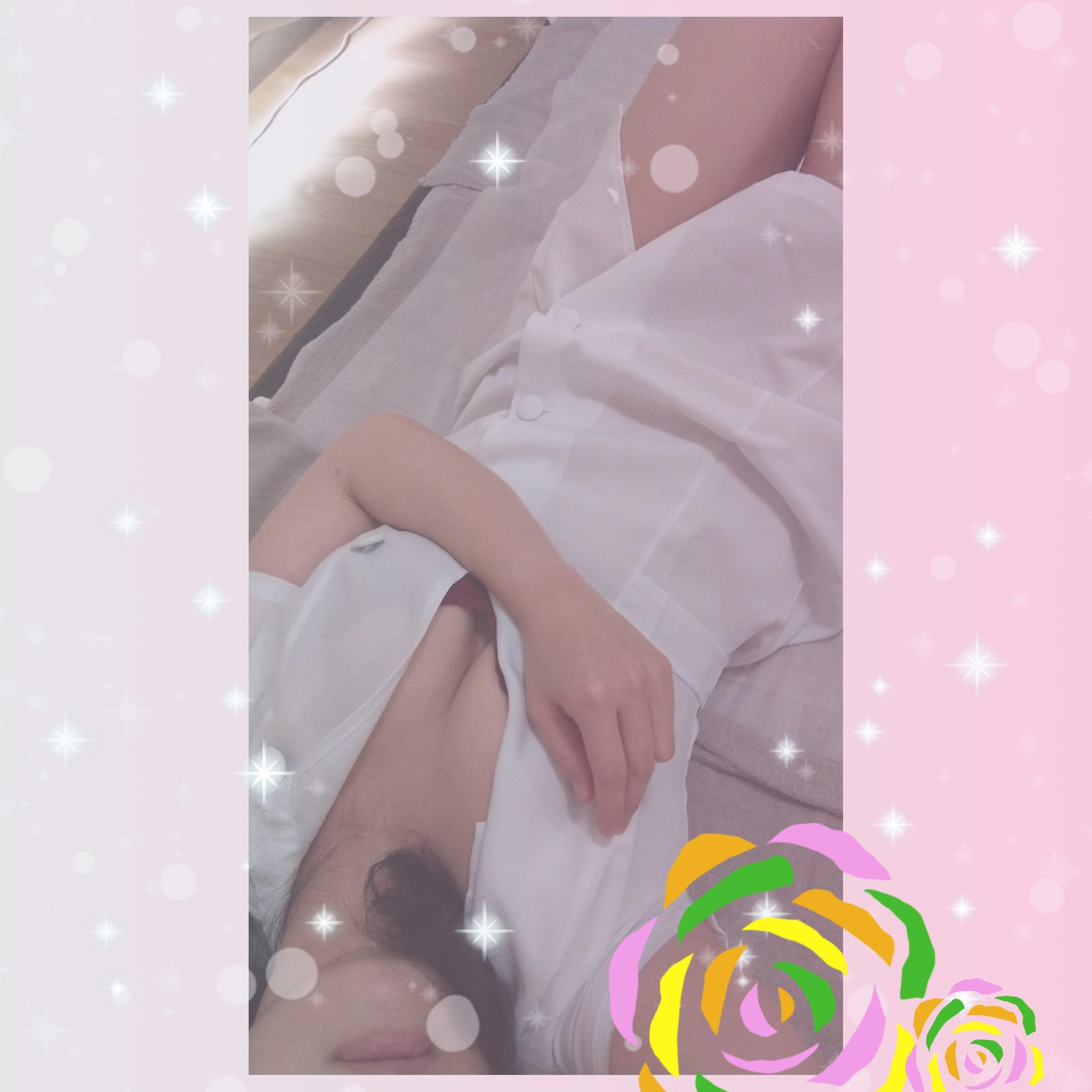「お礼です」02/27(02/27) 16:24 | 藤村みかの写メ・風俗動画