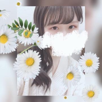 「パール」02/27(02/27) 18:19   あんなの写メ・風俗動画