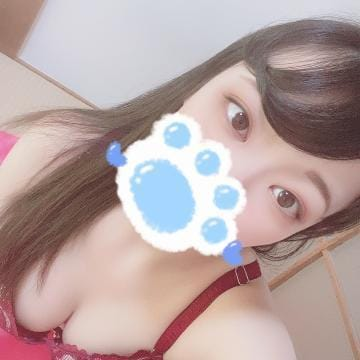 「」02/27(02/27) 19:30 | まこ♡完全業界未経験♡の写メ・風俗動画