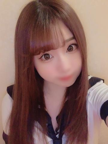 「いっそげ〜? ??」02/27(02/27) 19:54 | あんな◆ピチピチ奇跡の美少女の写メ・風俗動画