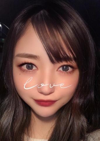「こんばんは」02/27(02/27) 20:54 | ゆうの写メ・風俗動画