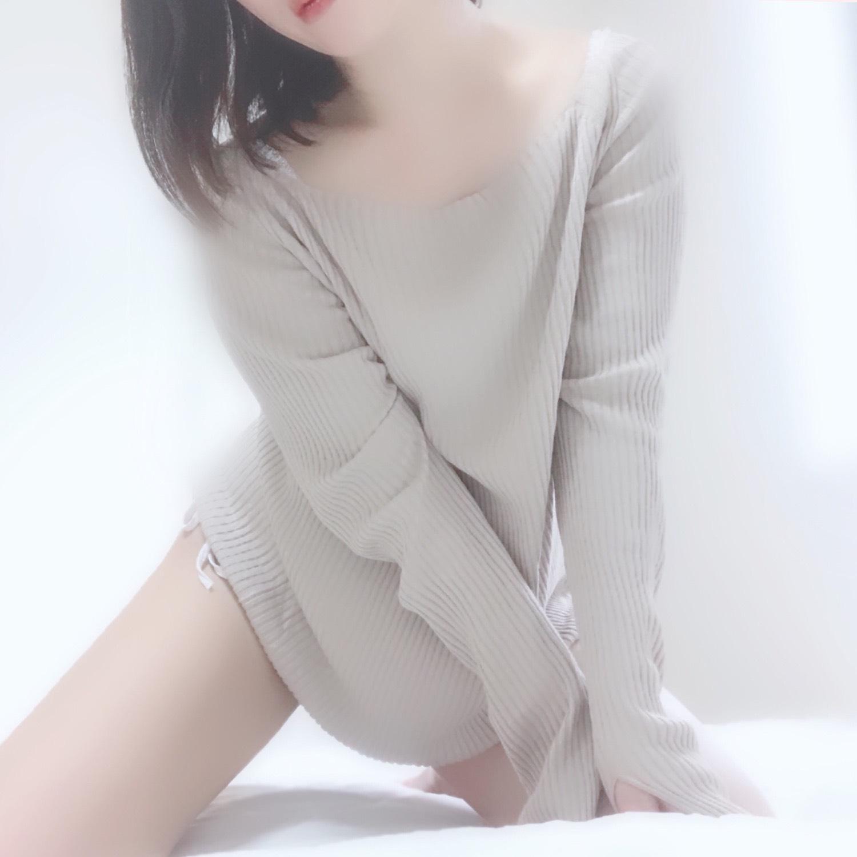 「こんばんは♪」02/27(02/27) 21:00 | ミレイの写メ・風俗動画