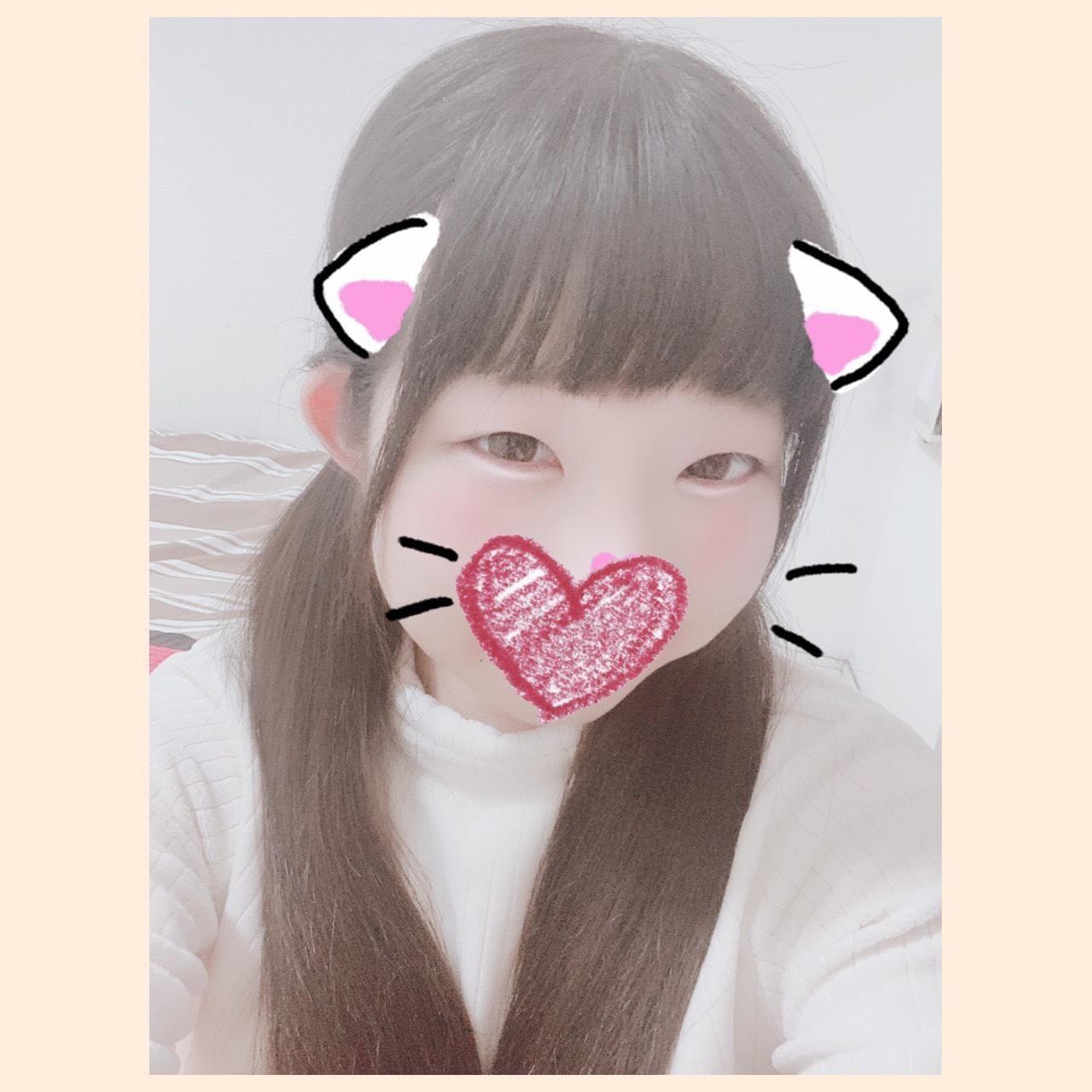 「はじめまして」02/27(02/27) 21:14 | 葵の写メ・風俗動画