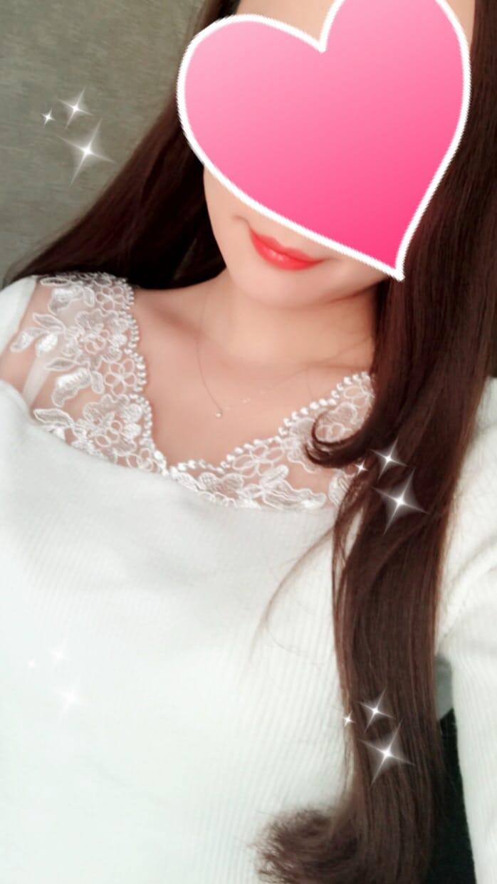 「お礼&出勤」12/08(12/08) 15:36 | じゅりの写メ・風俗動画