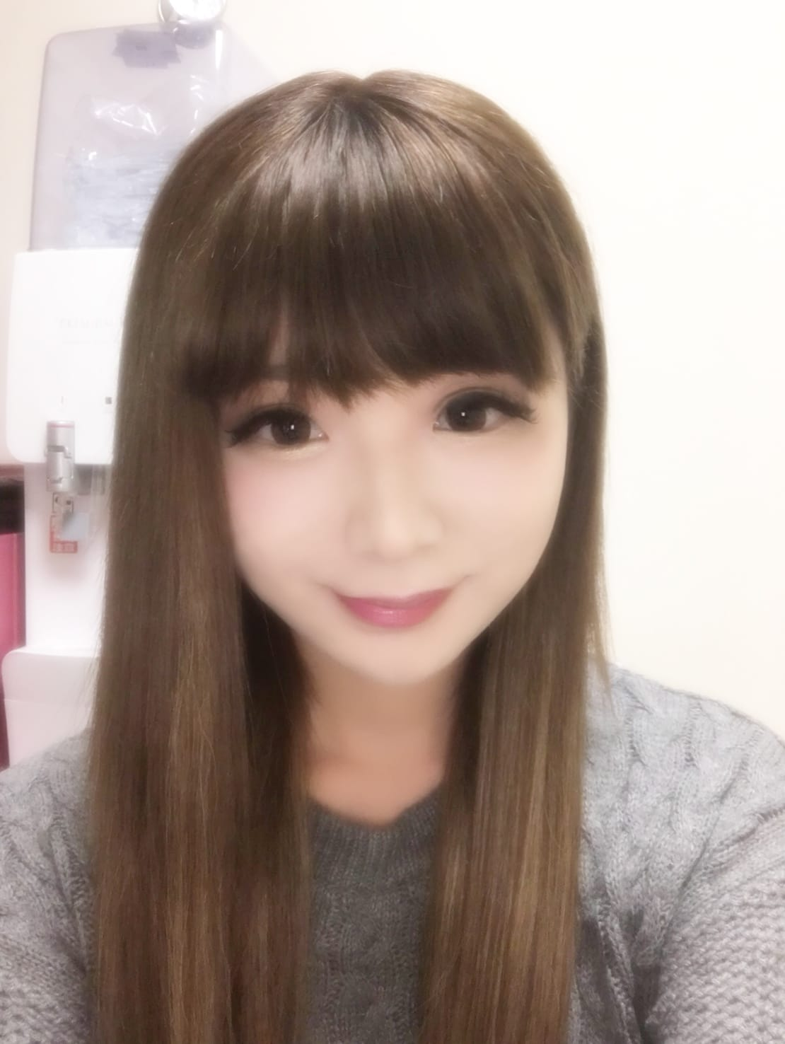 「りかのブログ」12/08(12/08) 15:55 | りかの写メ・風俗動画