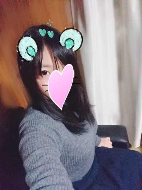 「出勤☆」12/08(12/08) 16:29   せいなの写メ・風俗動画