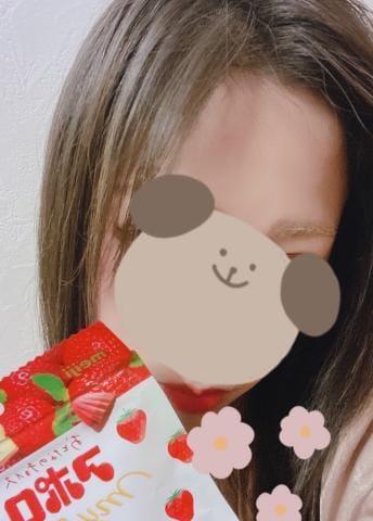 「ぺろり」02/28(02/28) 00:40 | 松葉 みらいの写メ・風俗動画