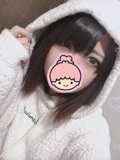 「おやすみ」02/28(02/28) 02:06 | かれんの写メ・風俗動画