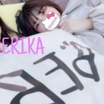 「お礼ちゃん」02/28(02/28) 02:41 | えりかの写メ・風俗動画