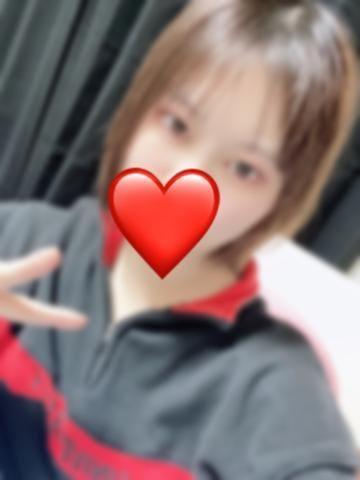 「お礼」02/28(02/28) 03:00 | かえでの写メ・風俗動画