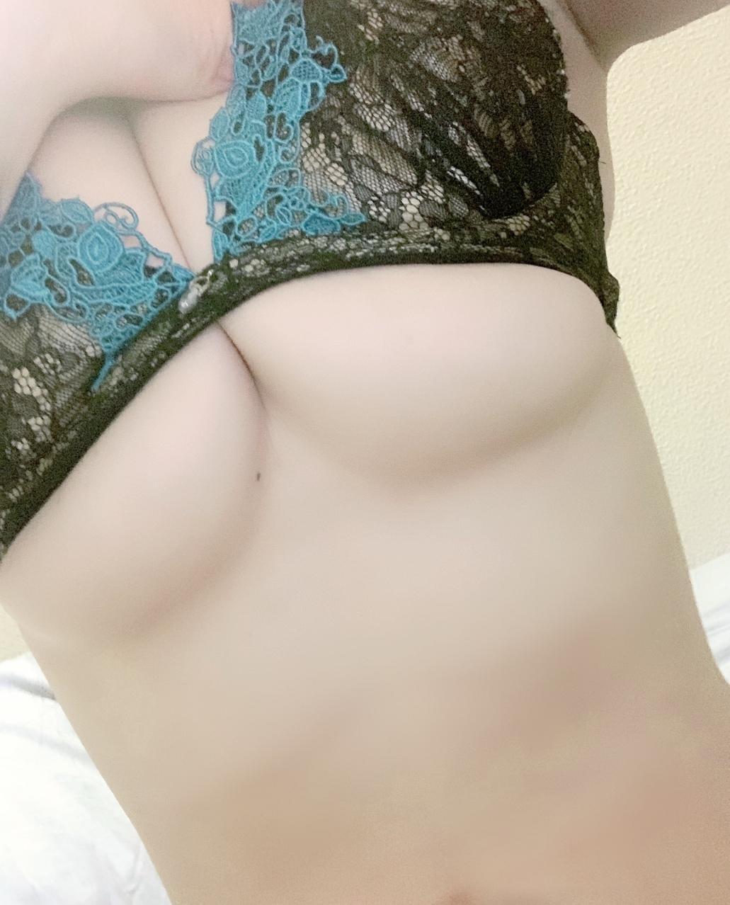 「お礼日記」02/28(02/28) 03:44 | ☆るみ☆の写メ・風俗動画