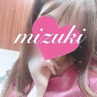 「最終日!」02/28(02/28) 06:26 | 【S】みずきの写メ・風俗動画