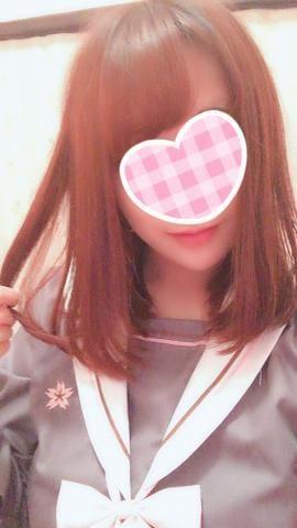 「\アッカリ〜ン/」02/28(02/28) 09:15   あかり☆手に余るフワフワFカップの写メ・風俗動画