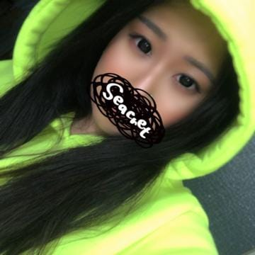 「おはよー☆」02/28(02/28) 09:37   らんの写メ・風俗動画