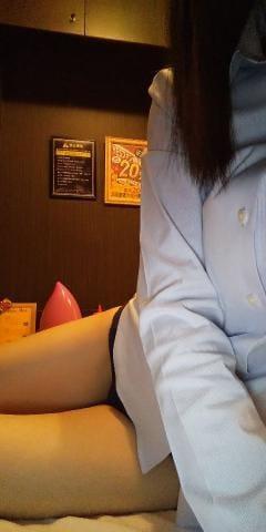 「今日は」02/28(02/28) 11:13 | 春菜の写メ・風俗動画