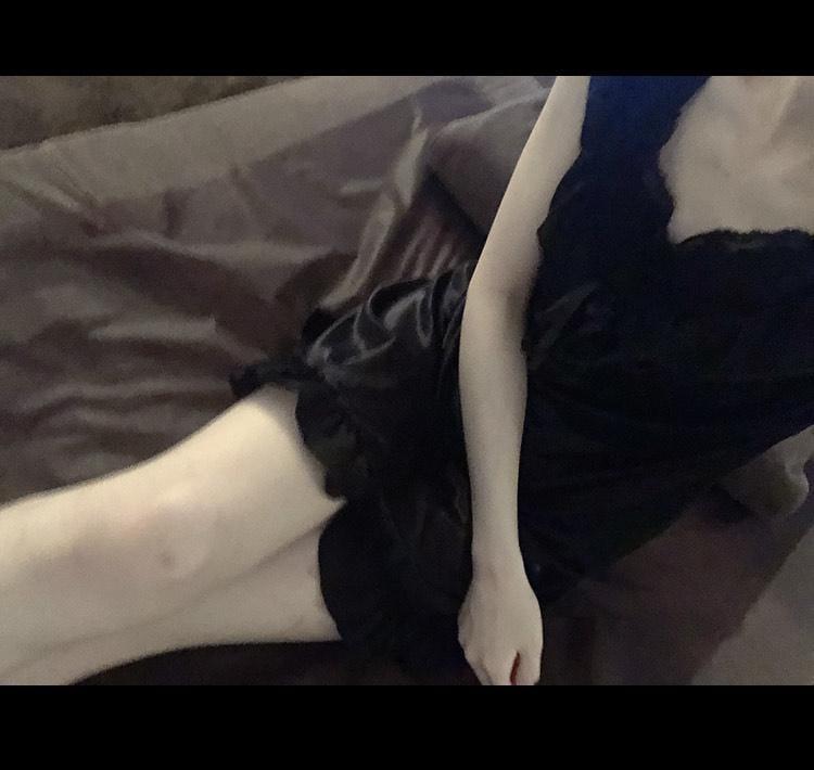 「お久しぶりです」02/28(02/28) 12:06 | 神崎やちるの写メ・風俗動画
