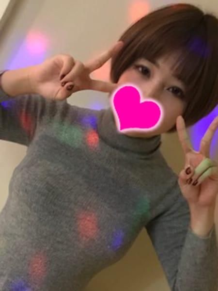 「出勤だ〜!」12/08(12/08) 18:05 | まぁちの写メ・風俗動画