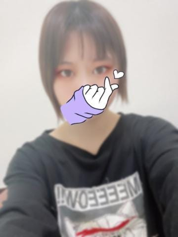 「出勤しました?」02/28(02/28) 14:23 | かえでの写メ・風俗動画