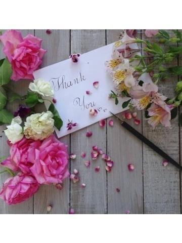 「お礼?」02/28(02/28) 17:00 | もねの写メ・風俗動画