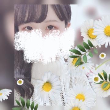 「さくら」02/28(02/28) 17:38   あんなの写メ・風俗動画
