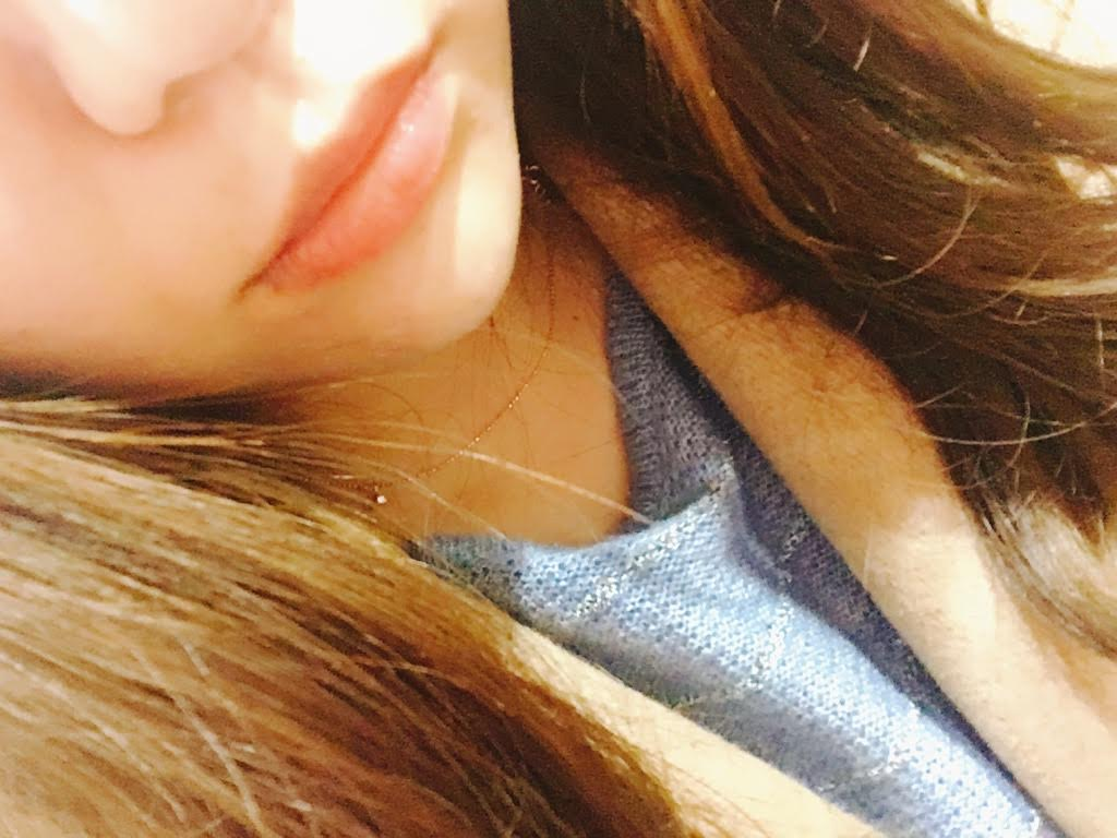 「ユウカです」12/08(12/08) 18:59   ユウカの写メ・風俗動画