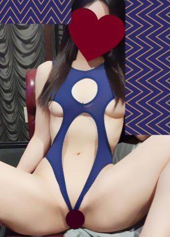 「ゆっくり休めてるかなぁ?」02/28(02/28) 18:30 | 椿の写メ・風俗動画