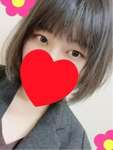 「出勤前に♪」02/28(02/28) 19:01 | あいの写メ・風俗動画