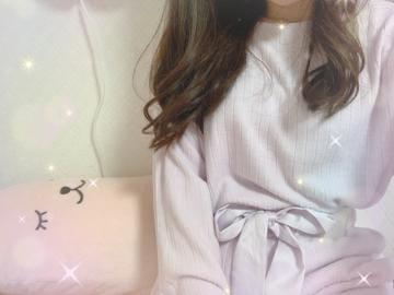 「1番欲しかったのは?」02/28(02/28) 20:01 | まりなの写メ・風俗動画