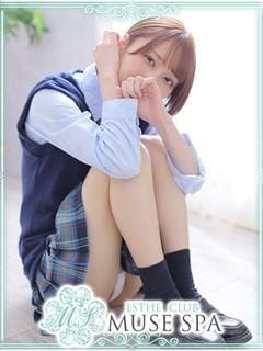 「今週の出勤予定」02/28(02/28) 20:18   しょう【きゅんとなる瞳】の写メ・風俗動画