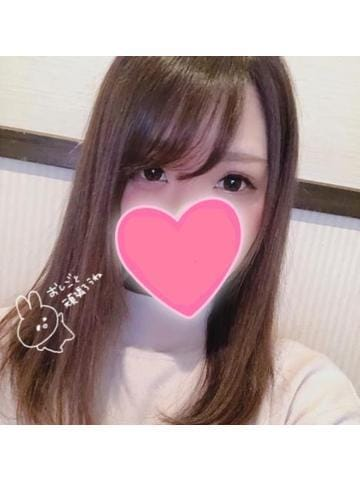「ななせ」02/28(02/28) 20:41   ななせ☆の写メ・風俗動画
