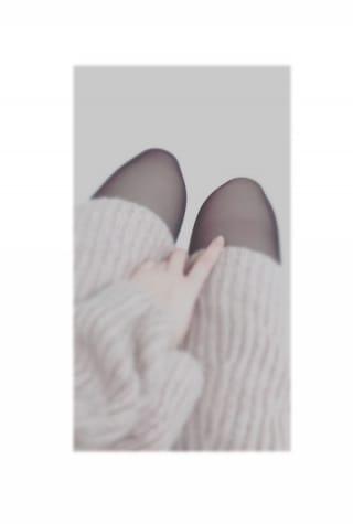 「先ほどの……❁」12/08(12/08) 20:06   すずの写メ・風俗動画