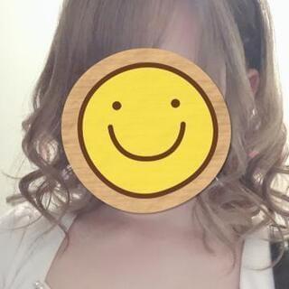 「お礼」03/01(03/01) 03:23 | なるみの写メ・風俗動画