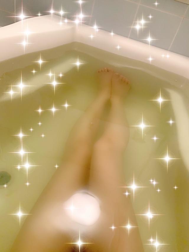 「また明日?」03/01(03/01) 04:27 | 愛沢 こころの写メ・風俗動画