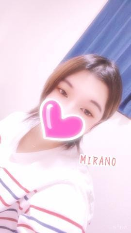 「( ?8? ) Thank you!」03/01(03/01) 08:23 | みらのの写メ・風俗動画