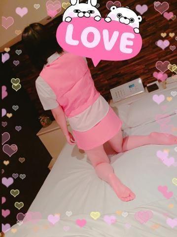 「ありがとうございました♡」03/01(03/01) 09:44 | まゆの写メ・風俗動画