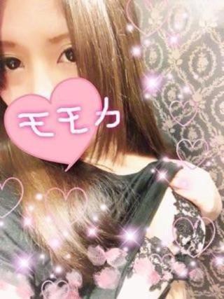 「にっき」03/01(03/01) 10:39 | モモカの写メ・風俗動画