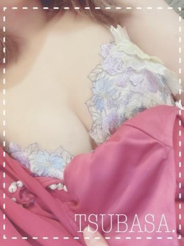「???」03/01(03/01) 10:39   本城 翼の写メ・風俗動画