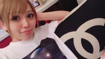 「しゅっ!!」12/08(12/08) 21:10 | AYANAの写メ・風俗動画